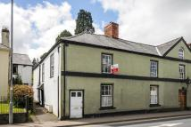 property for sale in West Street...