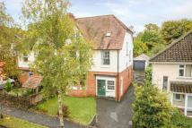 6 bedroom property for sale in Broadway...