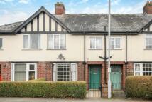 Cumbria Place property for sale