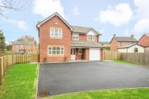 Cae Nant Detached property for sale