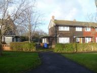 semi detached house for sale in Beacon Drive...