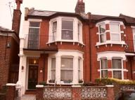 semi detached property in Howard Road, London, E17