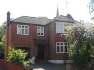 5 bed Terraced home to rent in Albert Road, London, N22