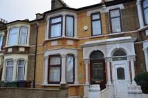5 bed Terraced property in Cedars Avenue, London...