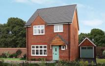 new house for sale in Heath Road, Allerton...