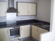 Apartment for sale in MONARCH WAY, Ilford, IG2