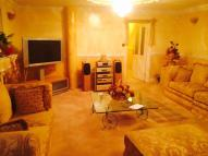 Ground Flat to rent in ILFORD LANE, Ilford, IG1