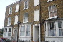 3 bed Town House in Townley Street, Ramsgate