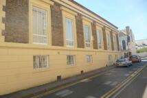 Flat to rent in George Street, Ramsgate