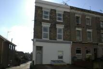 1 bedroom Apartment in Richmond Road, Ramsgate