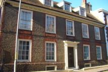 Apartment to rent in High Street, Ramsgate