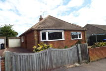 2 bedroom house to rent in Albert Road, Broadstairs