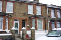 2 bed Terraced property to rent in St Andrews Road
