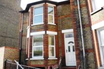 Apartment in Victoria Road, Ramsgate
