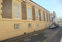 Flat to rent in George Street, Ramsgate