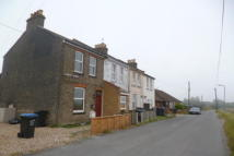 3 bed property to rent in Spratling Street...