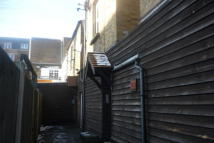 1 bed Flat in Queen Street