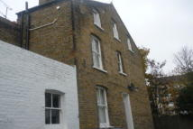 house to rent in shaftsbury