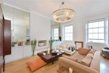 1 bedroom Flat in Eaton Place