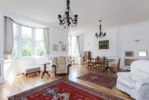 4 bed Apartment in Hyde Park Place, London...