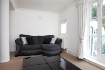 1 bedroom Apartment to rent in Park Walk, London, SW10
