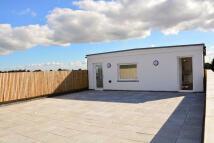 1 bed new Apartment in Harrow court John Burns...