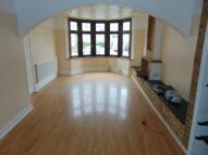 4 bedroom Terraced property to rent in  Salisbury Avenue...