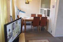 2 bedroom Maisonette to rent in BORROWDALE CLOSE, Ilford...