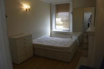 1 bedroom Flat in TELEGRAPH MEWS, Ilford...