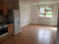 Apartment in COOKE STREET, Barking...