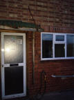 Maisonette to rent in Moray Way, Romford, RM1