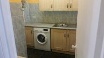 Ground Flat to rent in Elgin Road, Ilford...