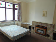 4 bed Terraced house in Kingston Road, Ilford...