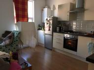 3 bedroom Flat to rent in Stoke Newington Road...