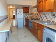 Terraced property to rent in New Road, Seven Kings...