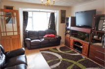 3 bed Terraced home for sale in Rusholme Avenue...