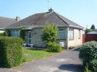 Detached Bungalow in 26 Sellwood Drive...