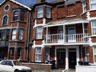 4 bed home in Queens Road, Ramsgate...
