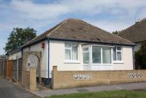 West Dumpton Lane Bungalow for sale