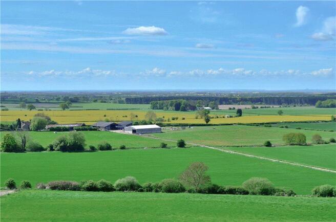 Ash Grove Farm