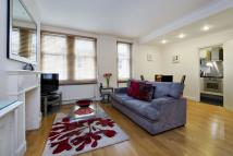Serviced Apartments to rent in Chiltern Street, London...