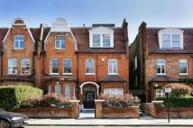 4 bedroom Maisonette to rent in Aberdare Gardens, London...