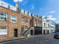 4 bedroom Flat in Weymouth Mews, London...