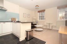 Serviced Apartments in South Molton Street...