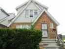 4 bed Detached house for sale in Michigan, Wayne County...