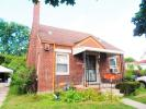 3 bed Detached home for sale in Michigan, Wayne County...