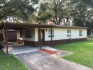 Detached property for sale in Florida, Duval County...