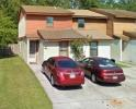 3 bedroom Detached property for sale in Florida, Duval County...