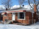 Detached Bungalow for sale in Michigan, Wayne County...