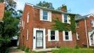 3 bed Detached property for sale in Michigan, Wayne County...